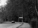 19106 Zijpendaalseweg, 1973-1978