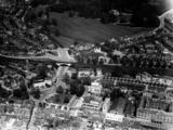 19114 Zijpendaalseweg, 1925