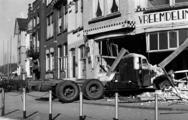 19136 Zijpendaalseweg, 1950-1960