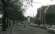 19173 Zijpendaalseweg, 1977-10-10