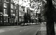 19174 Zijpendaalseweg, 1977-10-10