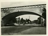19220 Zijpsepoort, 1930-1940