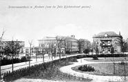 2111 Bovenbrugstraat, ca. 1890