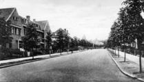 4096 Heemstralaan, Van, 1930