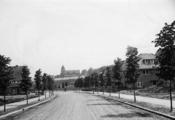 4097 Heemstralaan, Van, 1930