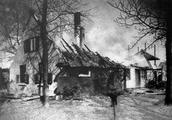 887 Amsterdamseweg, 21-03-1924