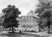 888 Amsterdamseweg, ca. 1850