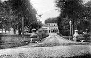 889 Amsterdamseweg, 1920