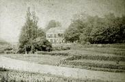 897 Amsterdamseweg, ca. 1890
