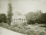 899 Amsterdamseweg, ca. 1890