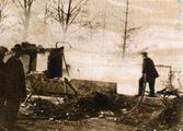 902 Amsterdamseweg, 21-03-1924