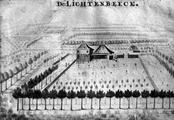 905 Amsterdamseweg, 1700-1710