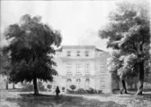 906 Amsterdamseweg, ca. 1850