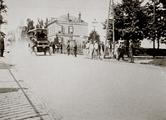 912 Amsterdamseweg, 1900-1910