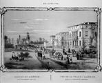 913 Amsterdamseweg, 1850