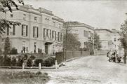 915 Amsterdamseweg, 1880