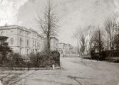 916 Amsterdamseweg, 1900