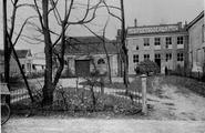 918 Amsterdamseweg, 1910
