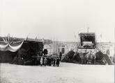 924 Amsterdamseweg, 17-11-1908