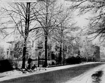 928 Amsterdamseweg, 1920-1925
