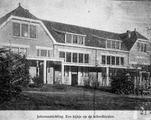 930 Amsterdamseweg, 1930-1935