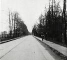 934 Amsterdamseweg, 1940-1944