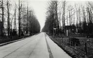 938 Amsterdamseweg, 1935-1940