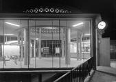 939 Amsterdamseweg, 13-05-1953