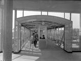 940 Amsterdamseweg, 13-05-1953