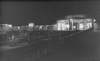 942 Amsterdamseweg, 01-06-1953