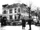 952 Amsterdamseweg, 1910