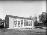 958 Amsterdamseweg, 11-11-1954