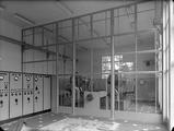 959 Amsterdamseweg, 10-04-1954