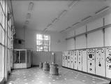 960 Amsterdamseweg, 10-04-1954