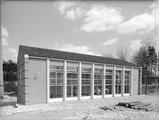 961 Amsterdamseweg, 10-04-1954