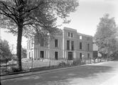 962 Amsterdamseweg, 04-05-1949