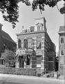 963 Amsterdamseweg, 17-07-1949