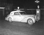 964 Amsterdamseweg, 21-01-1950