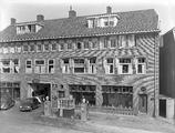 965 Amsterdamseweg, 22-09-1949