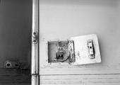966 Amsterdamseweg, 1960-1965