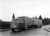 968 Amsterdamseweg, 20-02-1951