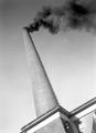 973 Amsterdamseweg, 01-02-1952