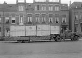974 Amsterdamseweg, ca. 1930