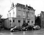 975 Amsterdamseweg, 1930-1940