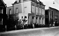 984 Amsterdamseweg, 1937