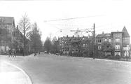 988 Sweerts de Landasstraat, 1930-1935