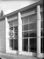 996 Amsterdamseweg, 23-09-1957