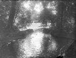 2100 Arnhem Doorkijkje Park Sonsbeek, 1936