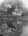 2144 Arnhem De Witte Watermolen, 1936