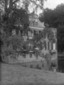 2163 Arnhem Kasteel Zijpendaal, 1938